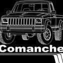COMANCH3