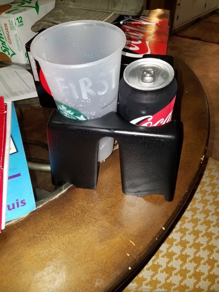 Enlarged Cup Holder.jpg