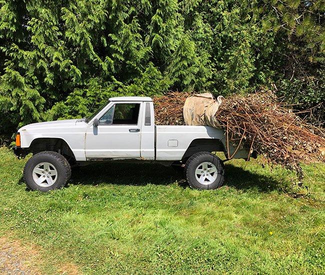 BBerrys-truck.jpg