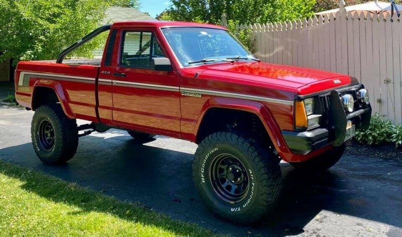 89 Pioneer, North Tonawanda, NY - (Auction) - Craigslist ...