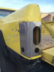 Taillight box.jpg