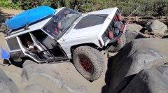 jeep xjd30.jpg