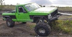 jeep flex.jpg