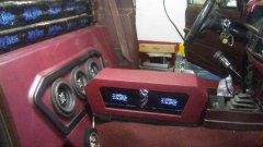 83AEF336-C7B8-4580-9599-B00FBB5EF748.jpeg