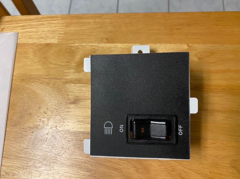 26D9BEFF-FB80-415D-953D-FA223FD54582.jpeg