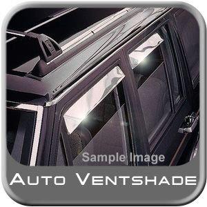1984-1996-jeep-cherokee-rain-guards-wind-deflectors-ventshade-4-piece-set-stainless-steel-75.jpg