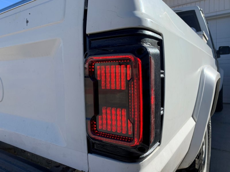 taillight4.jpg