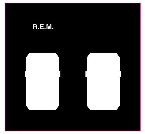 REM.jpg