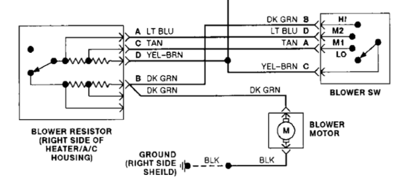 XJ blower switch circuit.png
