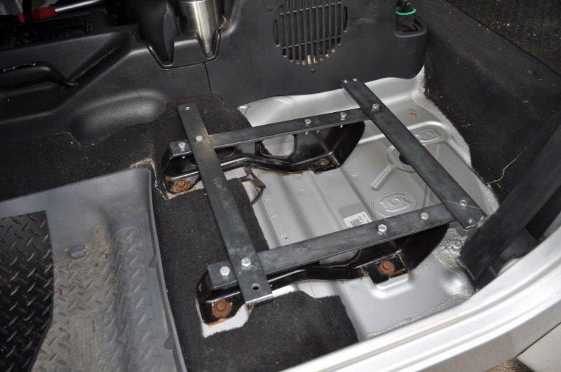 Seats 5.jpg