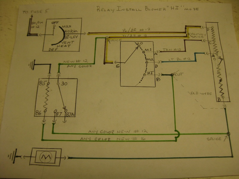 XJ heater fan add relay.jpg