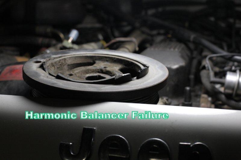 Harmonic balancer failure.jpg