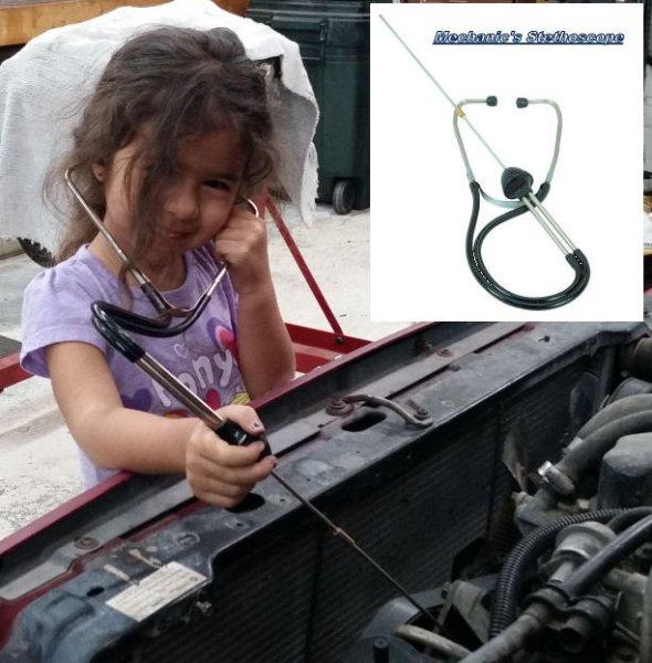 Mechanic steth 3.jpg