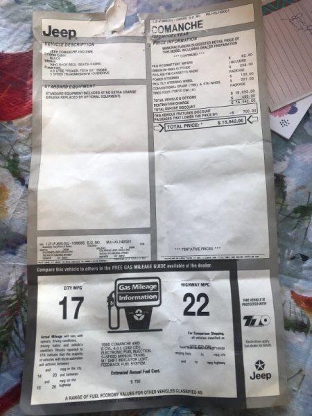 A1302325-8998-458E-A76C-F27528BD533B.jpeg