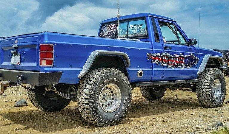 jeep-comanche2-e1588465555517.jpg