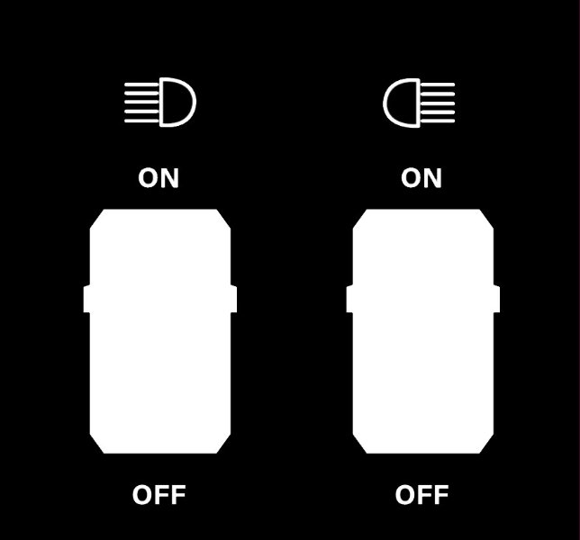 Aux Front and Rear.jpg