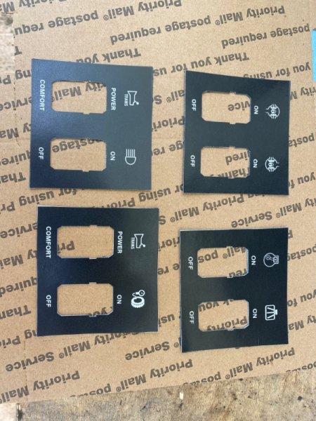 2E37BE34-C846-4B87-AF8B-750E819F01A0.jpeg.3a0ae10b24b8a36e7d750acfaa2d81d3.jpeg