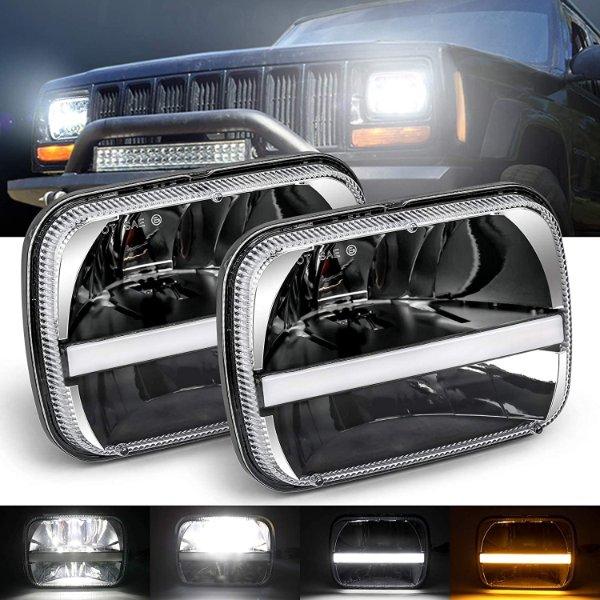 headlamps.jpg.b6d36d9485e412f425858b42a01e9c88.jpg