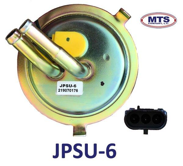 jpsu-6_v2.jpg