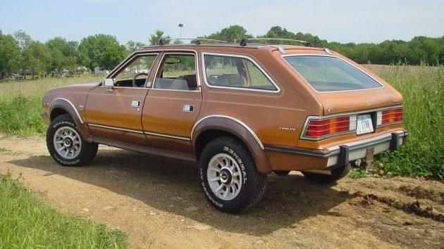 012218-1985-AMC-Eagle-Wagon-3-e1516725443405-630x354.jpg