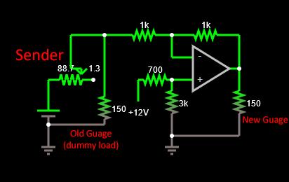 circuit-20210510-1503.png.b1a325e68663fcf9878a43df06b1994b.png