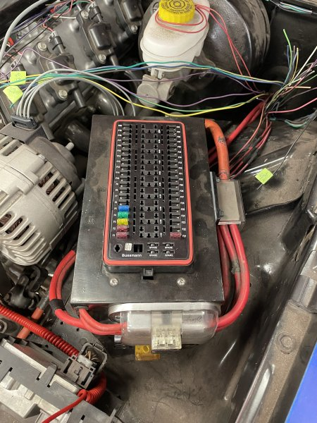 07573D7F-F750-4EE4-9EF8-3AF372E5651C.jpeg