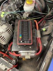 9D991AF5-E516-42DF-9C8E-F07B4FCC4988.jpeg