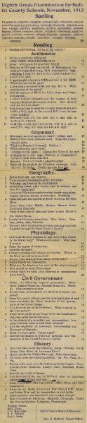 BULLITTcschoolexam1912sm-1.jpg
