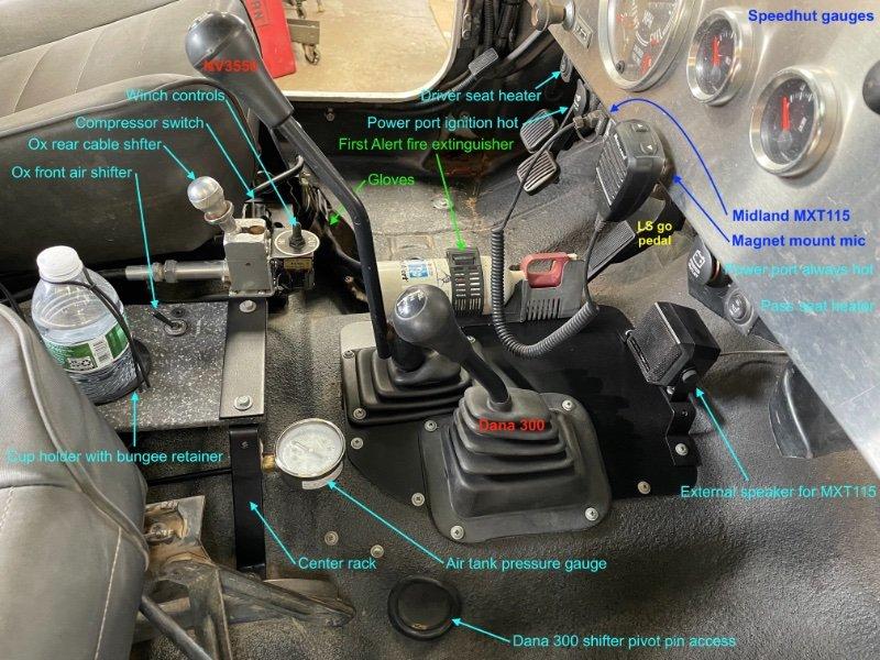 CJ cab controls diagram LS.jpeg