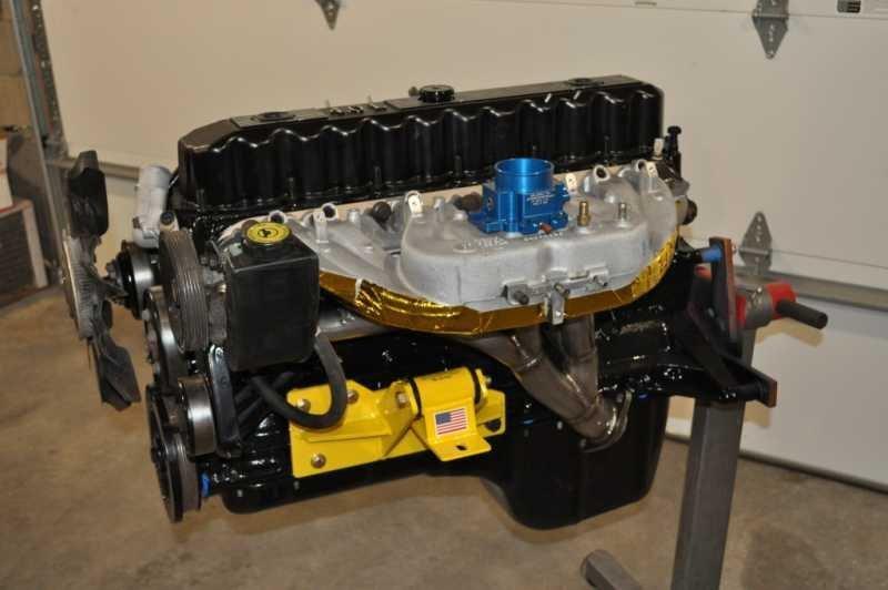 engine.jpg.7ddb4b24ae1fac3063f823b9962e5ad1.jpg