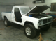 1986ish Comanche For Sale 4... - last post by xjrev10