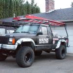 ***Rules for the Comanche Club forums*** - last post by Richliveshots69